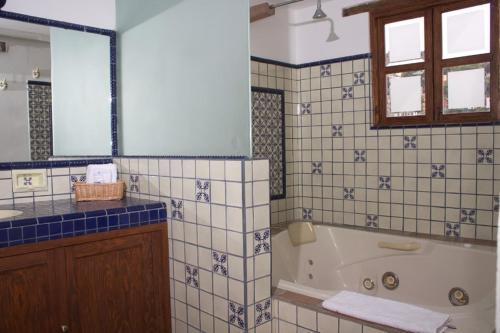 Foto - Hotel Antiguo Vapor Categoría Especial