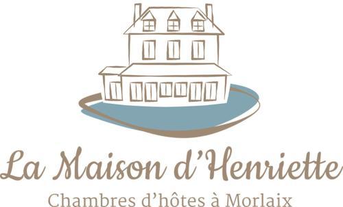 La Maison d'Henriette