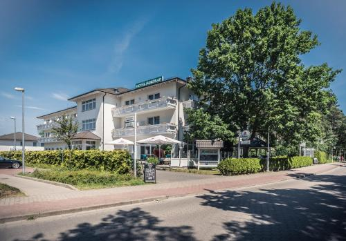 Hotel Nordkap photo 125