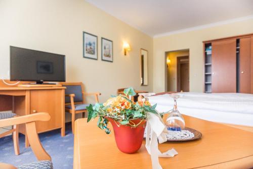 Hotel Nordkap photo 130