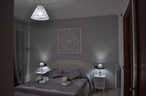 Giramondo LuxeFierairport - Apartment - Fiumicino
