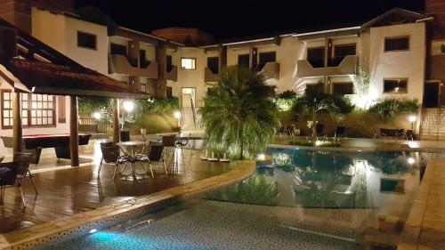 Foto de Pissoloto Hotel