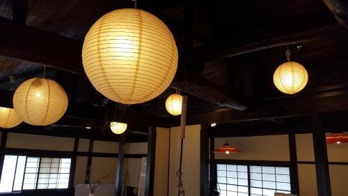 Tawaraya Ryokan Koto Shirasagikan