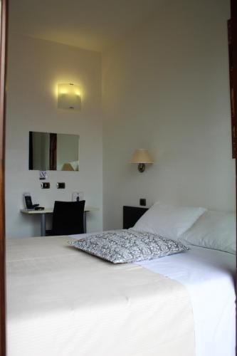 Hotel La Locanda Zimmerfotos