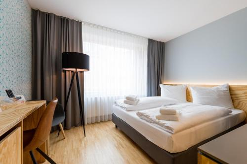 mk | hotel münchen city photo 144