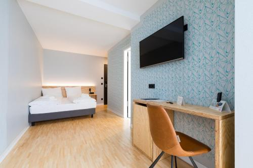 mk | hotel münchen city photo 146