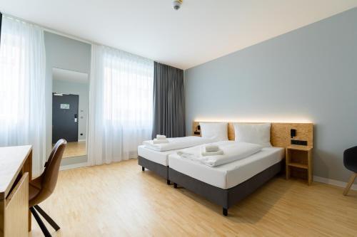 mk | hotel münchen city photo 72