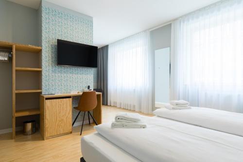 mk | hotel münchen city photo 151