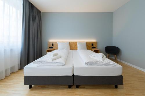 mk | hotel münchen city photo 74