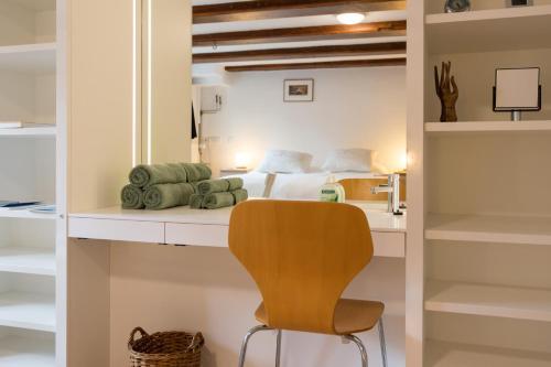 Cozy Family Apartment photo 15
