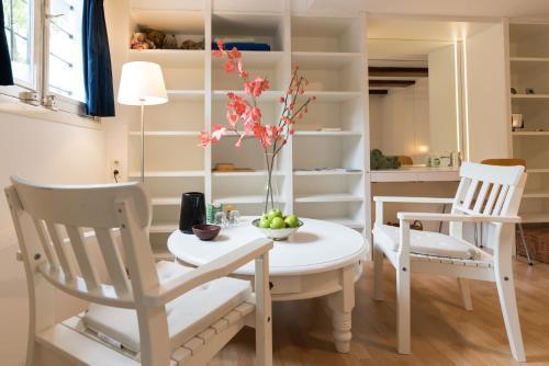 Cozy Family Apartment photo 6