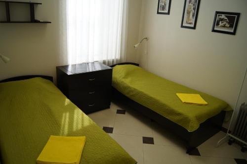 Hotel Aristocrat Mini Hotel