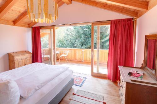 Apartements Luna Blanca photo 39
