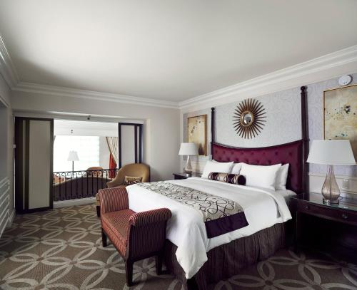 hotel-images
