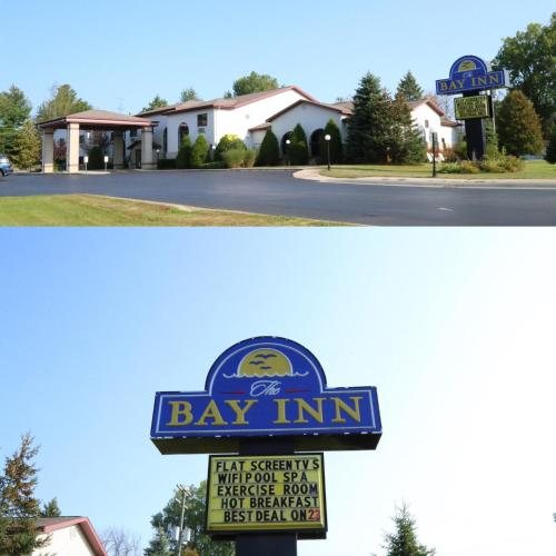 BAY INN TAWAS