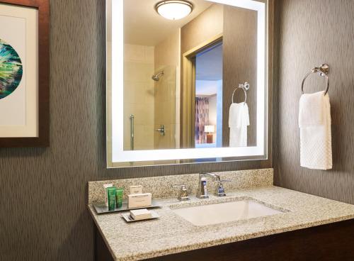 El Conquistador Tucson A Hilton Resort - Tucson, AZ AZ 85737