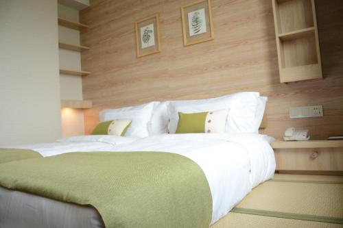 CYTS Shanshui Trends Hotel Beijing Tiantan photo 9