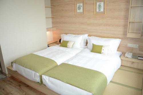 CYTS Shanshui Trends Hotel Beijing Tiantan photo 10