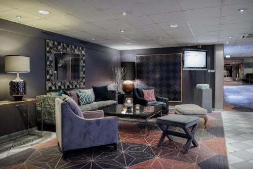 Thon Hotel Vettre - Photo 5 of 47