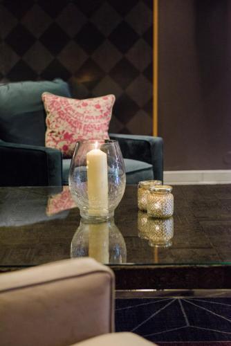 Thon Hotel Vettre - Photo 4 of 47