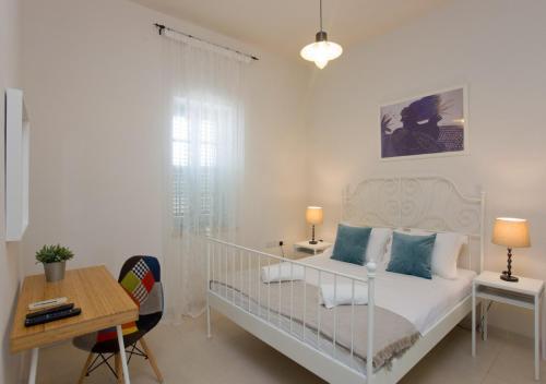 Shongas Inn Oda fotoğrafları