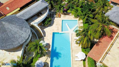 Foto de Hotel & Pousada Tatajuba