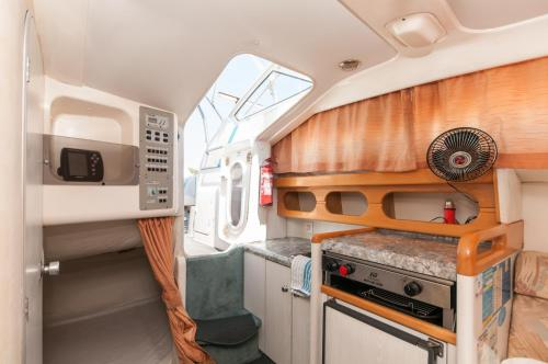 Boat hotel and tours photo 7