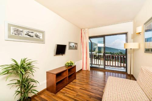 Guitart La Molina Aparthotel&Spa - Accommodation - La Molina