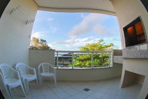 Condominio Vila Di trento - Florianópolis