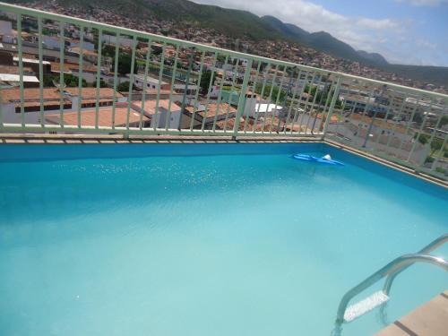 Foto de Hotel das Missoes