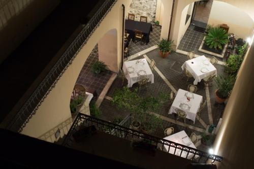 Hotel Il Duomo bild4