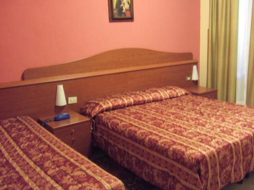 Photos de salle de Hotel Innocenti