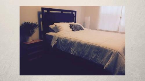 Comfortable Homey Unit - Philadelphia, PA 19111