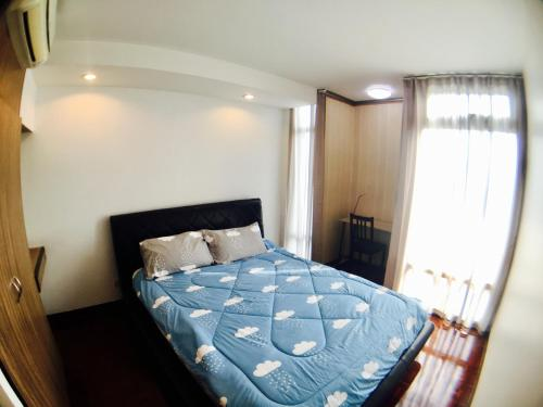 TGN Room Services - Muangthongthani ืีทีจีเอ็น รูม เซอร์วิส เมืองทองธานี