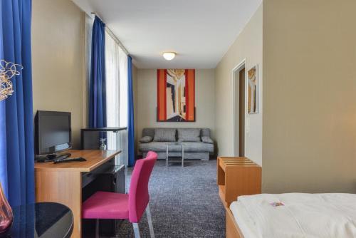 Hotel Fidelio photo 10