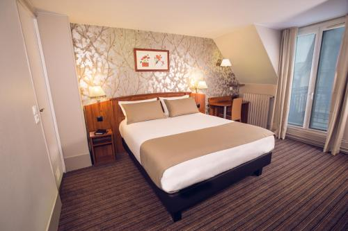 صور غرفة Timhotel Palais Royal