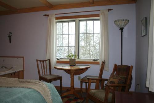 Poplar Creek Guesthouse B&b - Grand Marais, MN 55604
