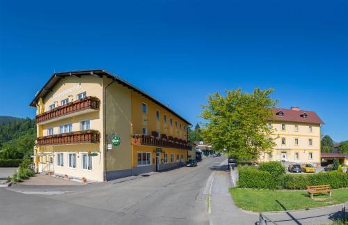 . Hotel Freiensteinerhof Superior