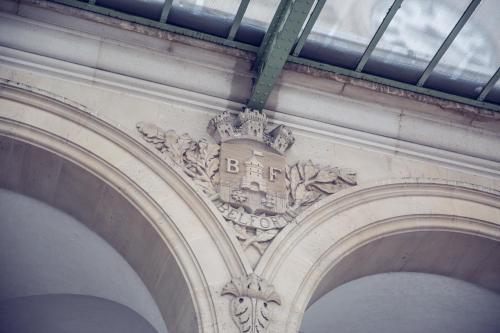 Timhotel Paris Gare de l'Est photo 33