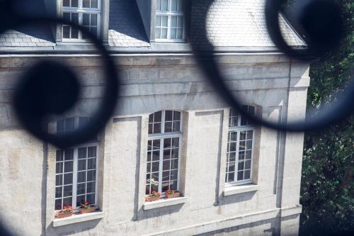 Timhotel Paris Gare de l'Est photo 59