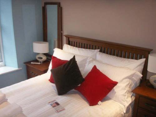 Photo - Castle Hotel