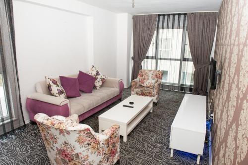 Istanbul N Suites Tuyap fiyat