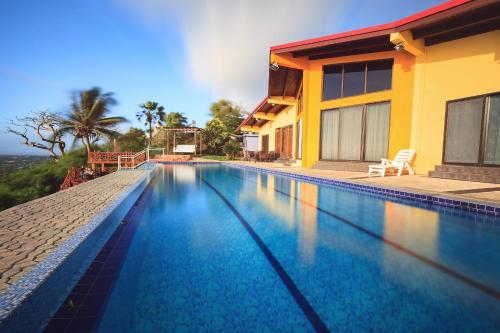 HotelSea Fun Villa
