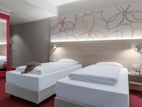 . Serways Hotel Siegburg West