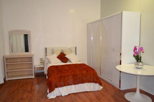 Studios Corniche photo 36