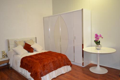 Studios Corniche photo 107