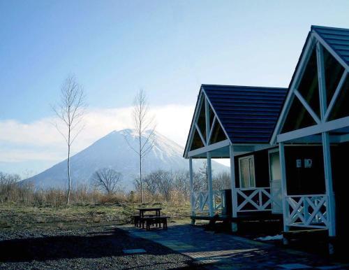 Petit Cottage Route 66 Niseko - Accommodation