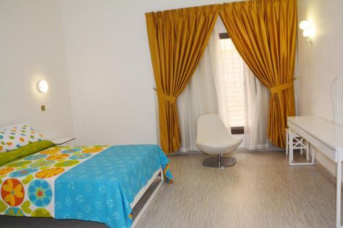 Studios Corniche photo 48