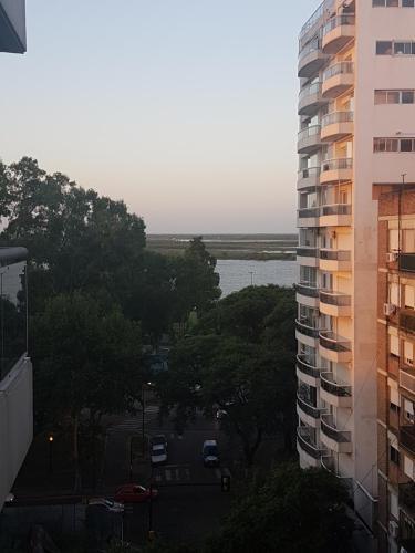 HotelRincón Rosarino
