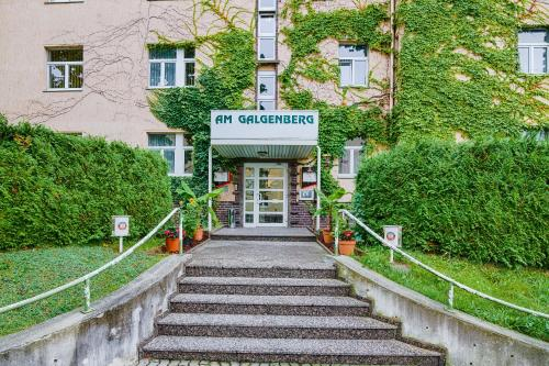 . Hotel am Galgenberg